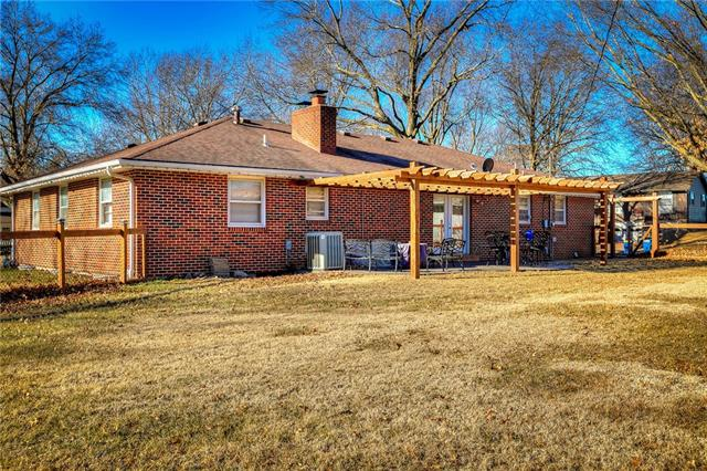 219 Virginia Road Property Photo 32