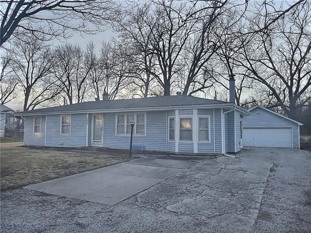 12914 Virginia Avenue Property Photo - Kansas City, MO real estate listing