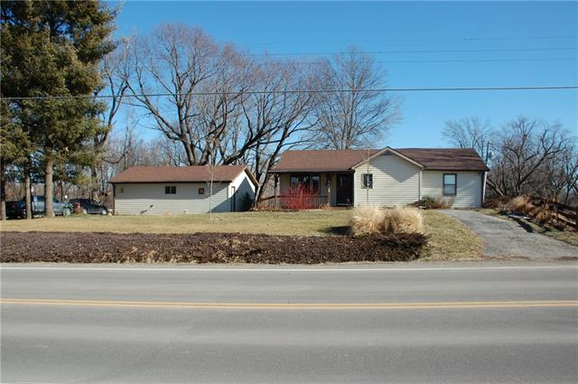 6809 SE State Route 371 N/A Property Photo - St Joseph, MO real estate listing