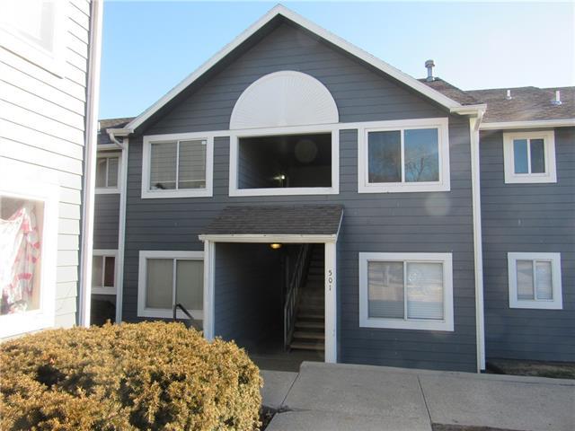 501 Colorado Street #1 Property Photo - Lawrence, KS real estate listing