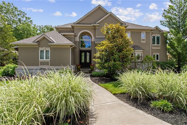 6109 Vardon Drive Property Photo 1