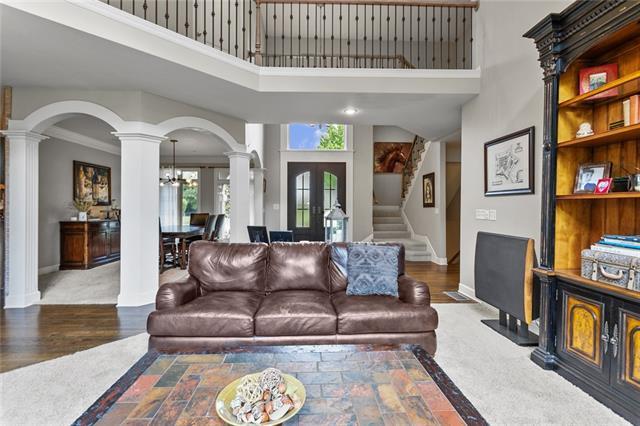 6109 Vardon Drive Property Photo 14