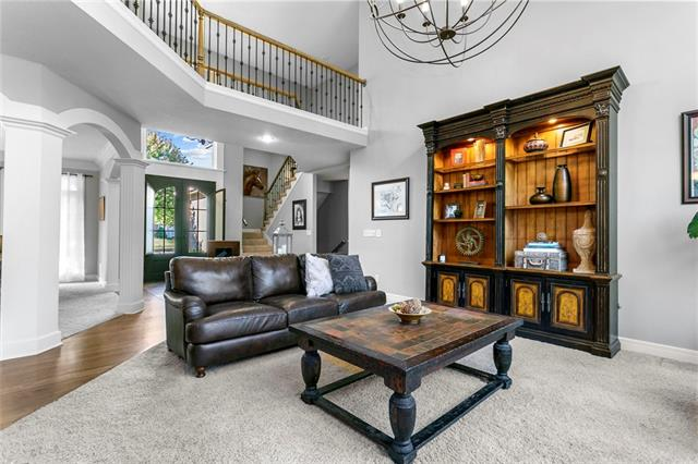 6109 Vardon Drive Property Photo 15