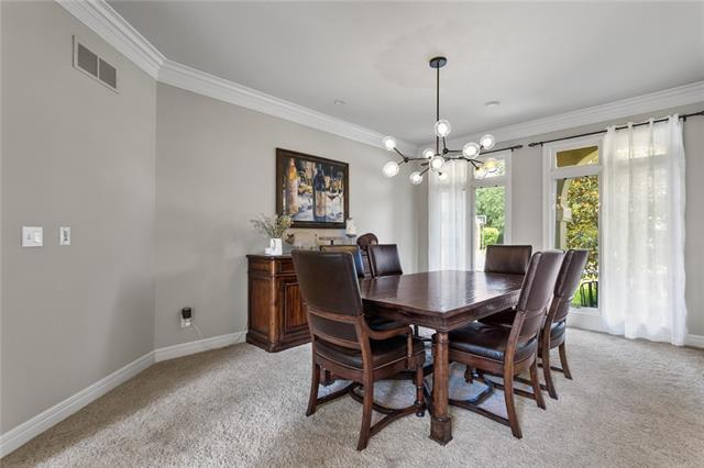 6109 Vardon Drive Property Photo 16