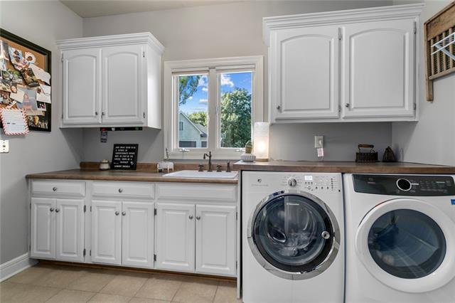 6109 Vardon Drive Property Photo 23