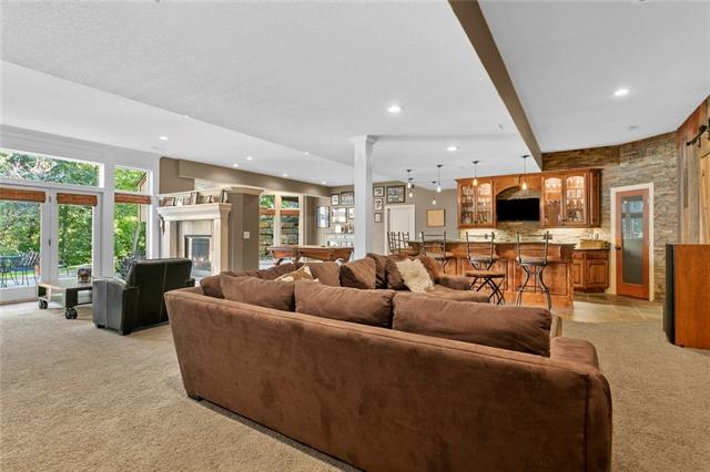 6109 Vardon Drive Property Photo 29