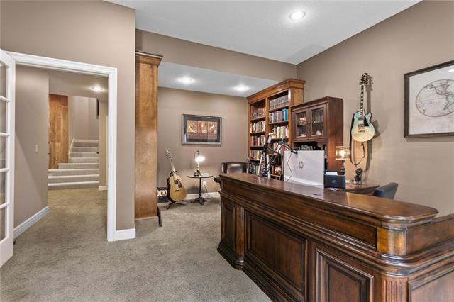 6109 Vardon Drive Property Photo 33