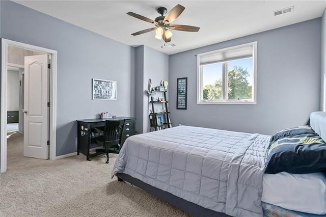 6109 Vardon Drive Property Photo 36