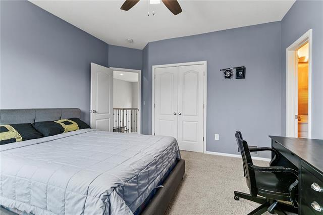 6109 Vardon Drive Property Photo 37