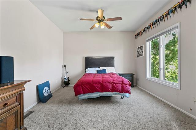 6109 Vardon Drive Property Photo 39