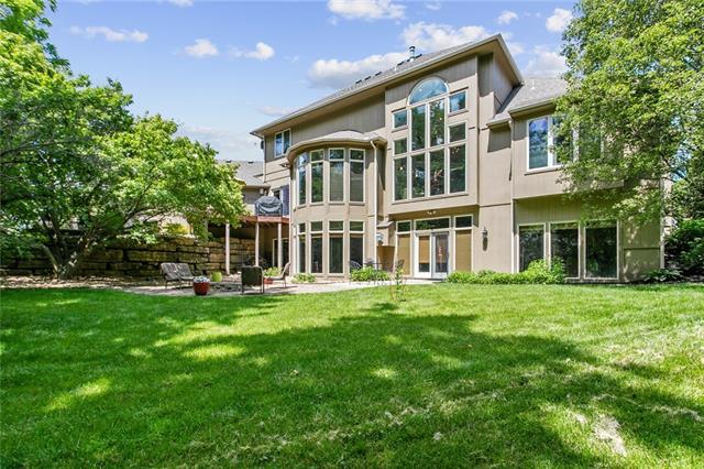 6109 Vardon Drive Property Photo 44