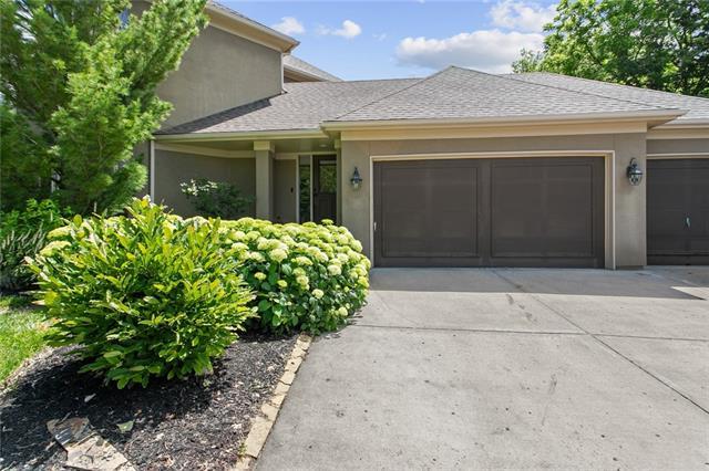 6109 Vardon Drive Property Photo 50