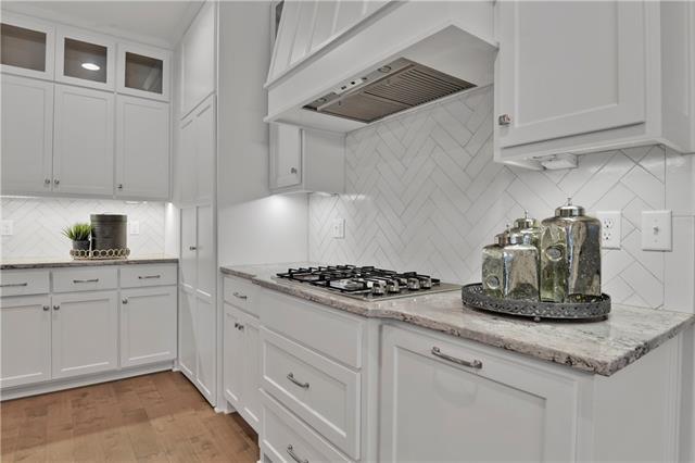 12918 S Alden Street Property Photo - Olathe, KS real estate listing