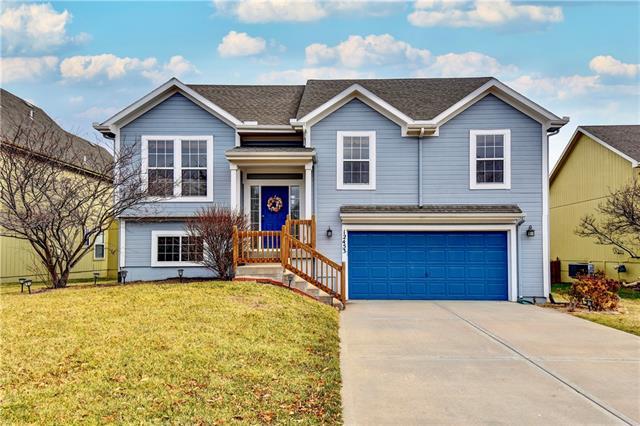 12453 S Quail Ridge Drive Property Photo