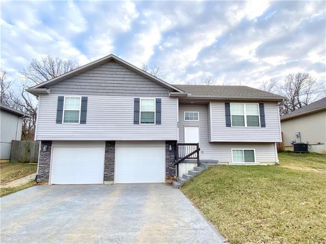65336 Real Estate Listings Main Image