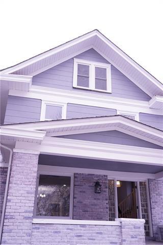 2930 Olive Street Property Photo