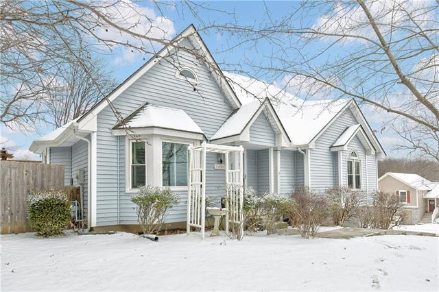 16800 E 43rd Street Property Photo