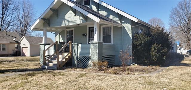 200 W Southside Boulevard Property Photo