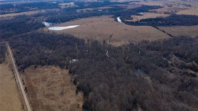 Ne 251 Road Property Photo 41