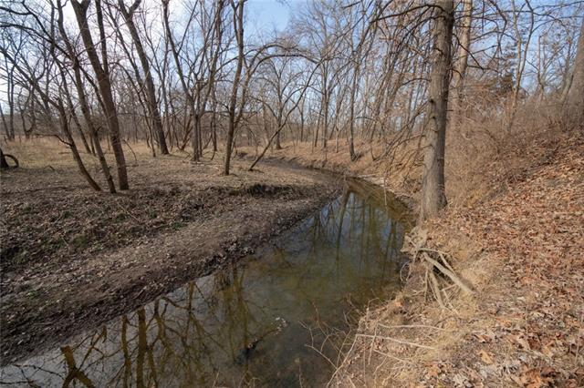 Ne 251 Road Property Photo 51