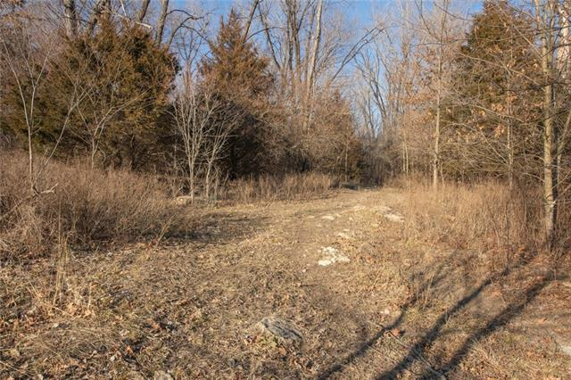 Ne 251 Road Property Photo 56
