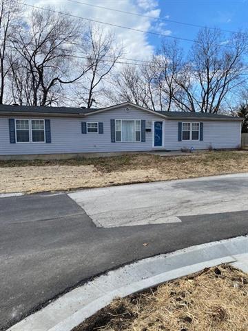 3430 Bell Street Property Photo