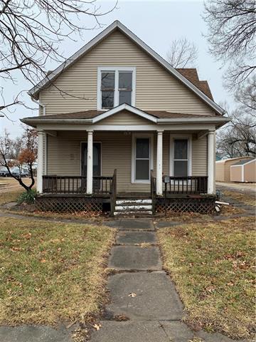 622 S Walnut Street Property Photo