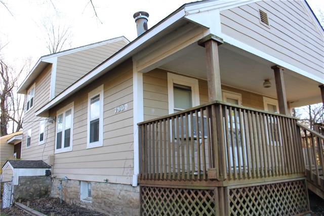 7900 Ditzler Avenue Property Photo