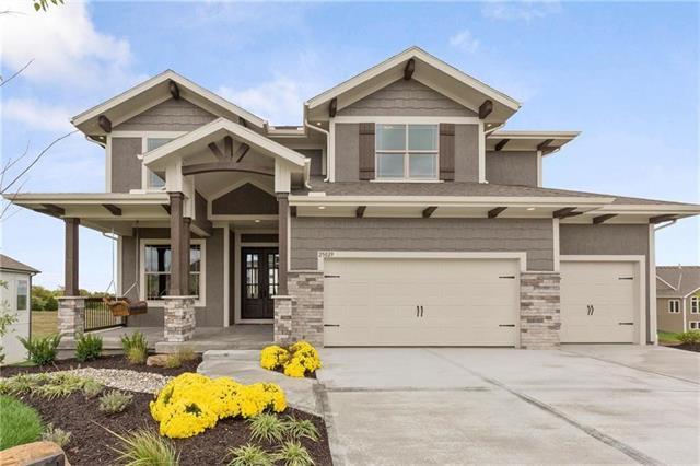 12501 W 182nd Place Property Photo
