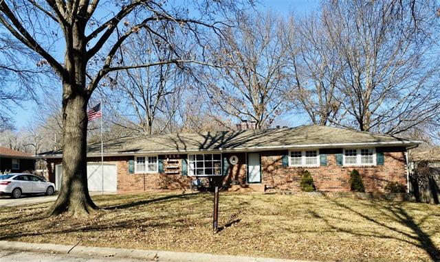 1210 NE 77th Terrace Property Photo - Kansas City, MO real estate listing