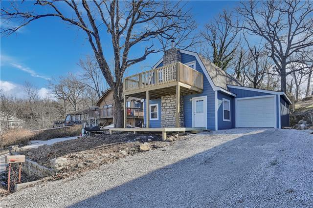 76 Y Street Property Photo - Lake Lotawana, MO real estate listing