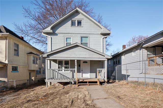 Usd 337 Real Estate Listings Main Image