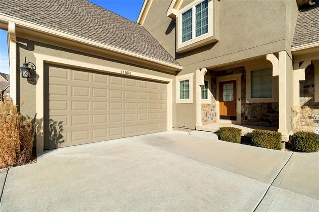 14853 Meadow Lane Property Photo