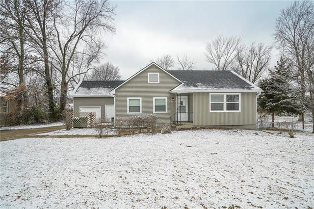 4740 Delmar Street Property Photo - Roeland Park, KS real estate listing