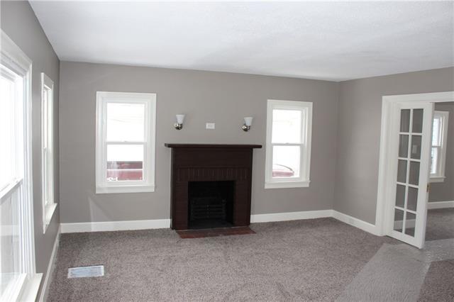 1409 S Spring Street Property Photo