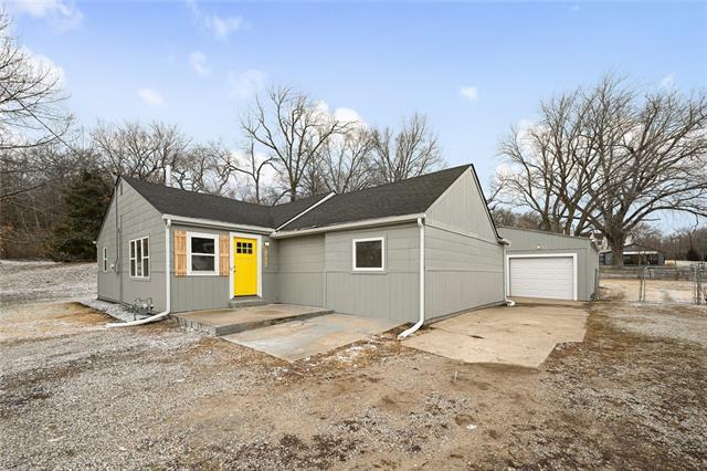 2060 S 94th Street Property Photo - Edwardsville, KS real estate listing