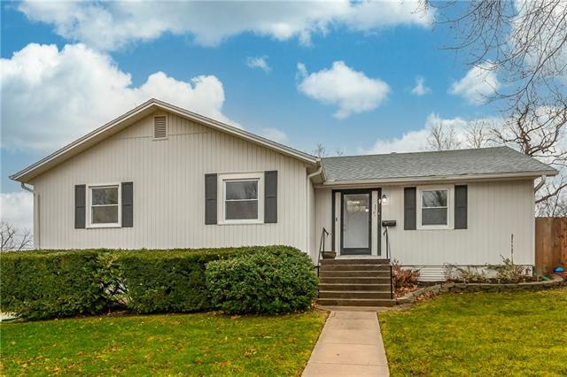 3701 Ne 46th Street Property Photo