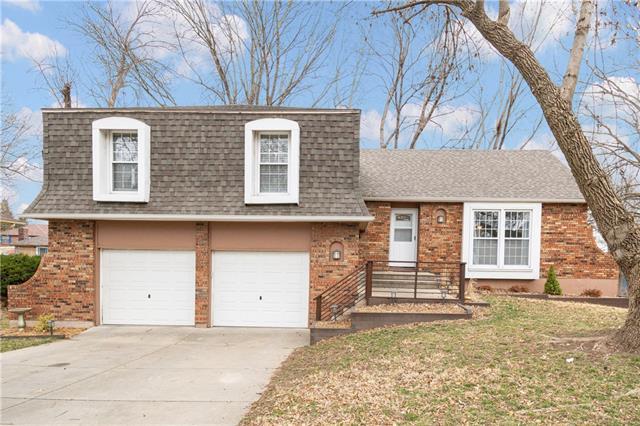 4224 E 104th Terrace Property Photo - Kansas City, MO real estate listing
