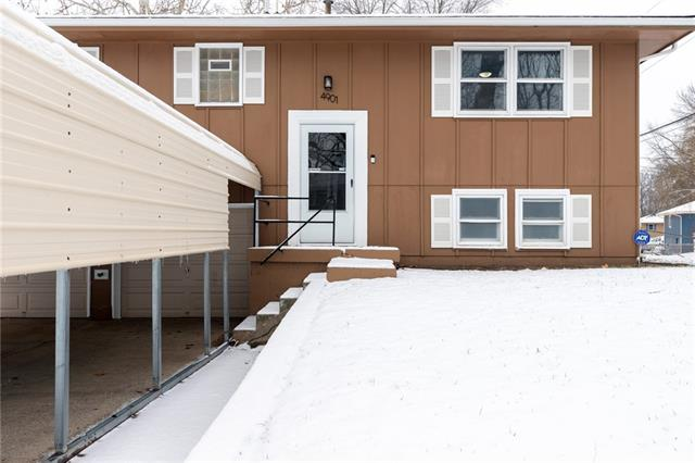 Camwood Real Estate Listings Main Image