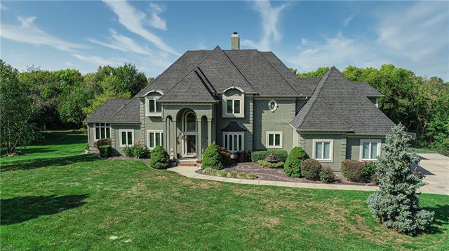 14240 S Copper Creek Drive Property Photo 1