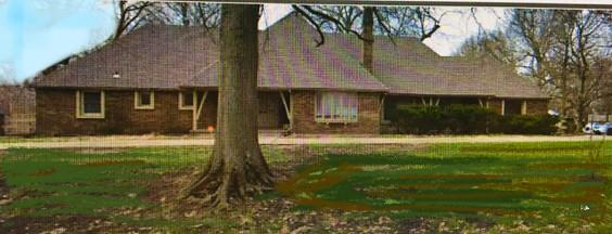 4501 Grandview Road Property Photo - Kansas City, MO real estate listing