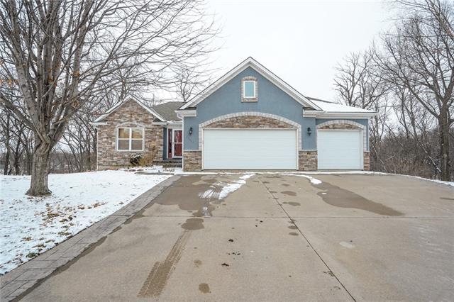 13150 Nw Ridgeview Drive Property Photo 1