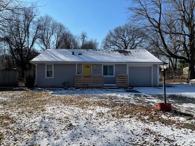 7105 E 104th Street Property Photo