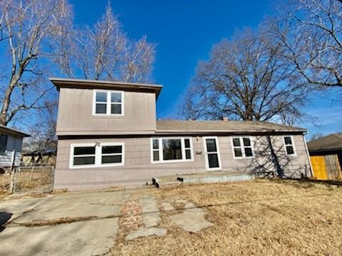 10804 E 31st Street Property Photo