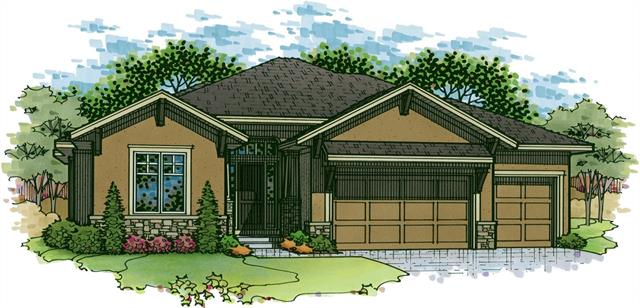 6839 Marion Street Property Photo 1