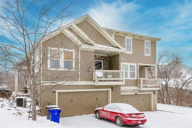 11151 S Mccoy Street Property Photo