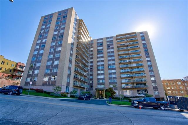 4545 Wornall Road #309 Property Photo - Kansas City, MO real estate listing