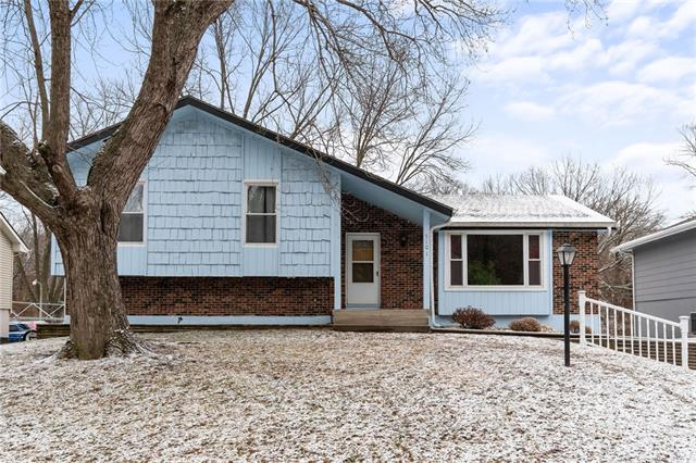 5101 NW Woody Creek Lane Property Photo - Other, MO real estate listing