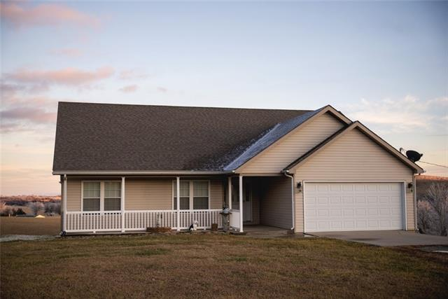 3853 Rooks Road Property Photo - Atchison, KS real estate listing