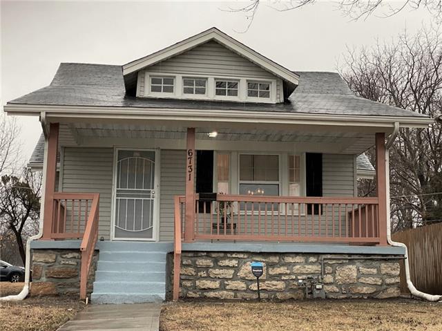 Blue Hills Real Estate Listings Main Image